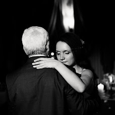 Wedding photographer Olga Laznikova (4ina). Photo of 12.12.2013
