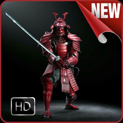 App Insights Japanese Samurai Legends Wallpaper Hd Apptopia