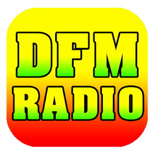 DfmRadio- screenshot thumbnail