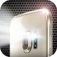 Powerful Flashlight HD with FX