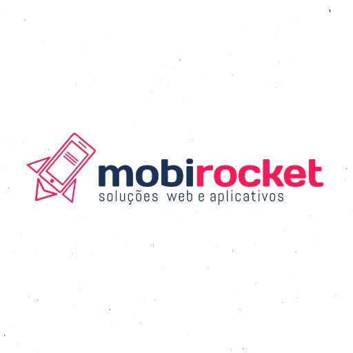 Mobirocket.ws avatar image