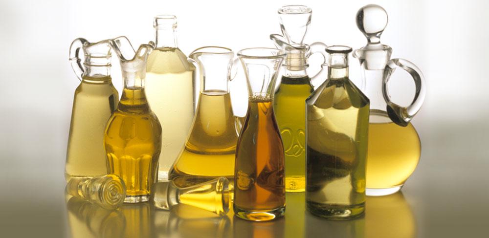 best oils for oil pulling