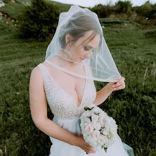 Photographe de mariage Vadim Dyachenko (vadimsee). Photo du 27.05.2019