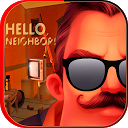 Hello Neighbor 1.1 APK Descargar