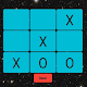 TIC TAC TOE10 Download on Windows