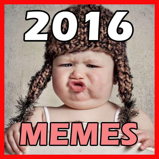 Best Memes Generator