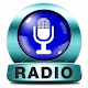 Radio Adoradores Gospel for PC-Windows 7,8,10 and Mac