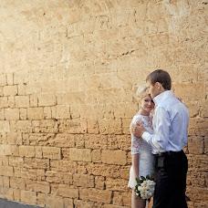 Wedding photographer Karina Galstyan (KGalstyan). Photo of 17.03.2014