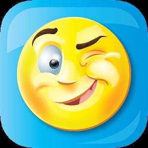 Afbeeldingsresultaat voor vrolijke smiley