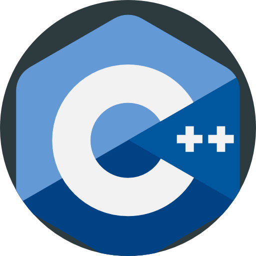 Learn C++ Programming Offline - C++ Tutorials Free Android APK Download Free By CodePoint