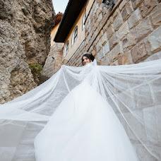 Wedding photographer Ruslan Ablyamitov (ILovePhoto). Photo of 15.10.2017
