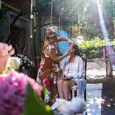 Wedding photographer Ferdinando Orsini (FerdinandoOrsin). Photo of 28.08.2018
