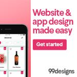 : Graphic Design