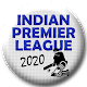Download Vivo IPL 2020 For PC Windows and Mac
