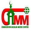 Muslim Media APK
