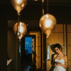Düğün fotoğrafçısı Orçun Yalçın (orya). 23.05.2018 fotoları