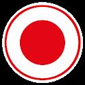 Ledlenser Connect icon