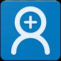 فالور بگیر اینستاگرام icon