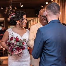 Wedding photographer Bruna Pereira (brunapereira). Photo of 04.10.2018