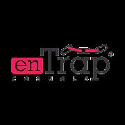 ENTRAP FASHIONS