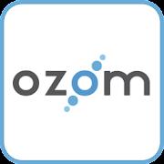 Ozom Heat