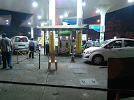 Bharat Petroleum & Cng Pump photo 5