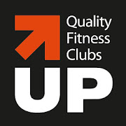 UP Quality Fitness