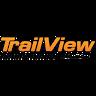 com.trailview.app
