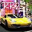 Rush Racing 2 Icon