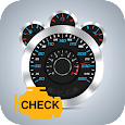 OBD Auto Doctor 2017 icon