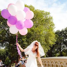 Wedding photographer Mariya Gordova (gordova). Photo of 20.11.2015