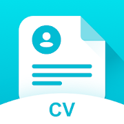 Resume Master-Create professional CV in simple way