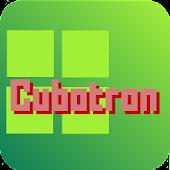Cubotron