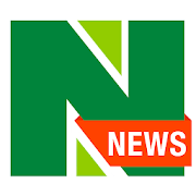 Nigeria News NAIJ Legit.ng: Breaking Latest Legit