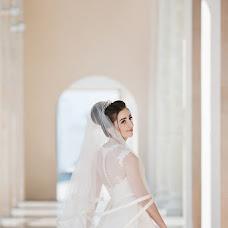 Wedding photographer Elena Alferova (Daedra). Photo of 01.08.2017