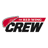 The Red Wing Crew