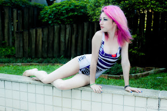 Photo: Geek Summer