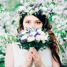 Wedding photographer Aleksandr Terekhov (cahdro). Photo of 17.05.2015