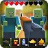 Zombie Craft Survival 5,33 (Mod Ammo)