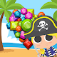 Download Treasure Island - Jewels : Free Match 3 Games For PC Windows and Mac