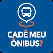 Cadê Meu Ônibus