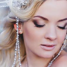 Wedding photographer Viktoriya Avdeeva (Vika85). Photo of 09.01.2018