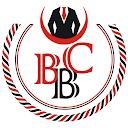 Big Boss Collection, Rohini, New Delhi logo