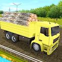 Truck Simulator 2019 - Euro Truck Driving icon