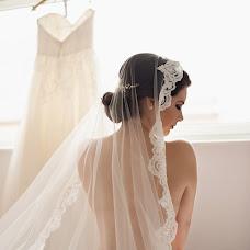 Wedding photographer Karolina Kotkiewicz (kotkiewicz). Photo of 12.01.2017