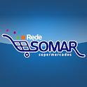 Rede Somar icon