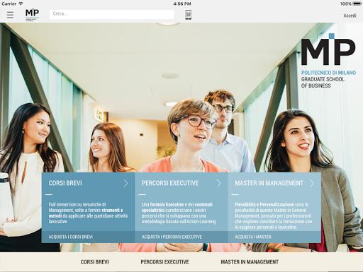 MIP e-Commerce