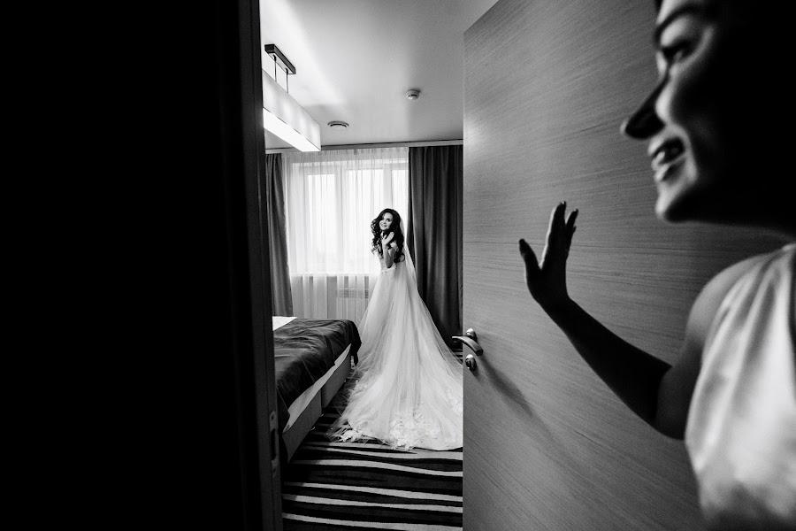 Свадебный фотограф Евгений Малдованов (Maldovanov). Фотография от 18.08.2017