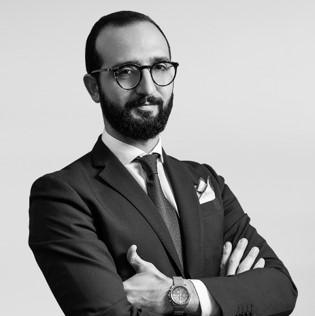 Vincenzo di Salvo - PINV