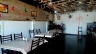 Krishnai Veg Non Veg Restaurant photo 13